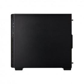 Verbatim flash memory card - 16 GB microSDHC