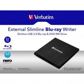 Team flash memory card - 16 GB microSDHC
