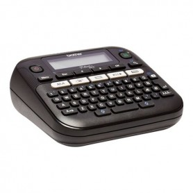 MSI GT 1030 2GH OC graphics card - 2 GB