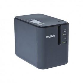 ARCTIC Accelero Mono PLUS - video card cooler