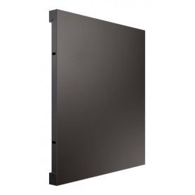 Dell Enclosure Customer Kit - DVD±RW drive - internal