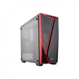 Asus RX 550 4GB PH - graphics card