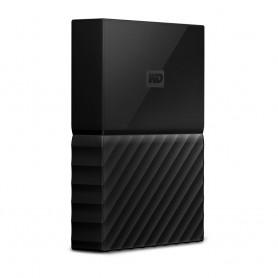 Sapphire RADEON R5 230 - graphics card - Radeon R5 230 - 2 GB