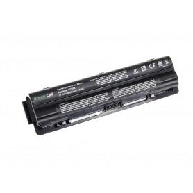 Acer Chromebook 14 CB3-431-C6H3