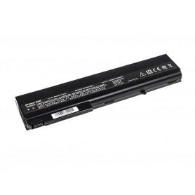 "Acer TravelMate P2410-G2-M-340X - 14"" - Core i3 8130U - 8 GB RAM - 256 GB SSD"