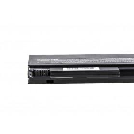Acer TravelMate P2410-G2-M-340X