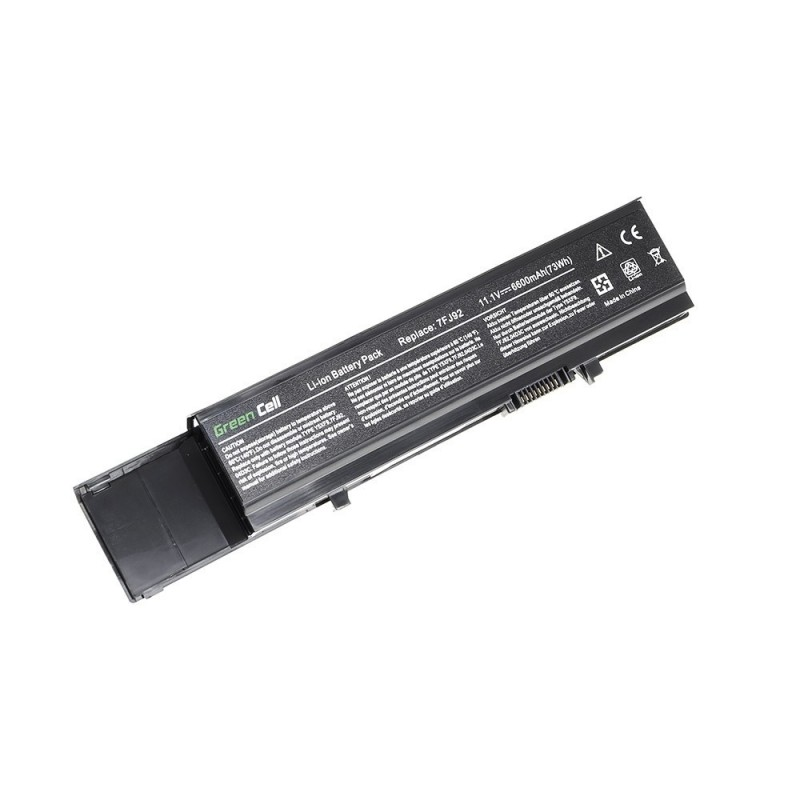 Acer TravelMate P2510-G2-MG-8530