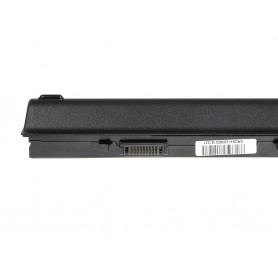 "Acer Aspire 5 Pro A517-51P-39J7 - 17.3"" - Core i3 8130U - 4 GB RAM - 500 GB HDD"