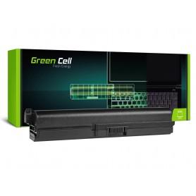 """Acer Aspire 5 Pro A517-51P-58KU - 17.3"""" - Core i5 8250U - 8 GB RAM - 128 GB SSD + 1 TB HDD"""