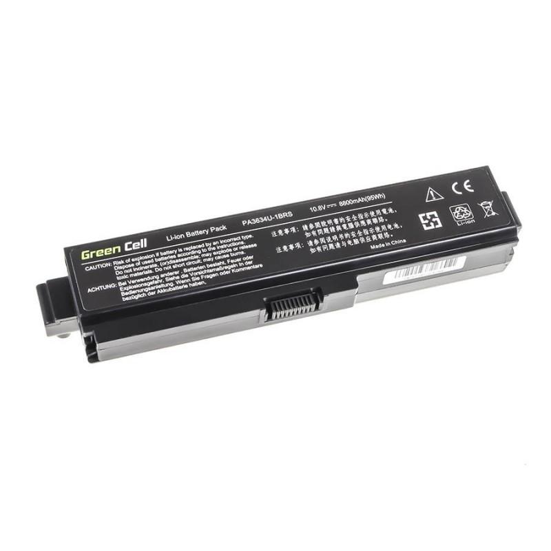 Acer Aspire A517-51P-58KU
