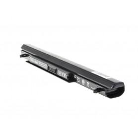 "Acer Chromebook 11 C732T-C5D9 - 11.6"" - Celeron N3450 - 4 GB RAM - 32 GB SSD"