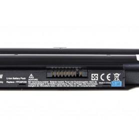 "Acer Swift 1 SF114-32-P494 - 14"" - Pentium Silver N5000 - 4 GB RAM - 256 GB SSD"