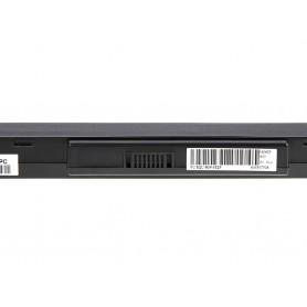 Acer Chromebook 13 CB713-1W-P1EB