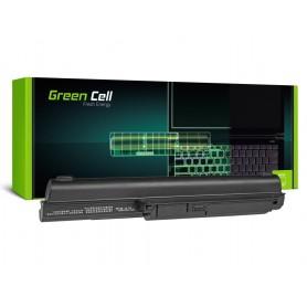 "Acer TravelMate P249-G2-M-51HS - 14"" - Core i5 7200U - 8 GB RAM - 256 GB SSD"