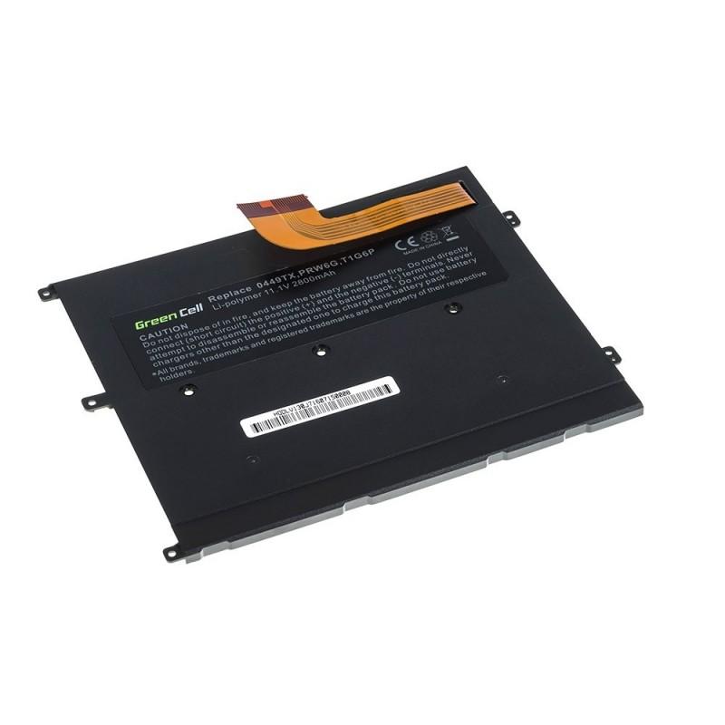 "Acer TravelMate P259-G2-M-521D - 15.6"" - Core i5 7200U - 16 GB RAM - 256 GB SSD"