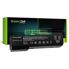 """Dell inspiron 1545 - 15.6""""/core 2 duo/2gb ram/250gb hdd/win7"""