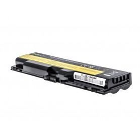 PNY GTX1050Ti 4GB SINGLE FAN