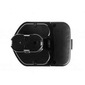 "ASUS VP247HAE - LED monitor - Full HD (1080p) - 23.6"""