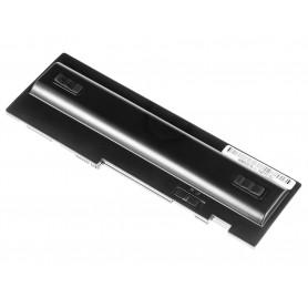 HyperX FURY RGB - solid state drive - 480 GB - SATA 6Gb/s