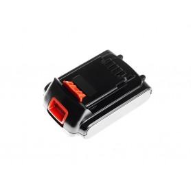 Sapphire RX 550 4GB Pulse OC