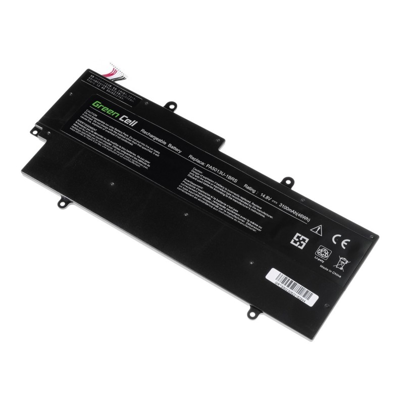 "Gigabyte Aero 14K V8 - 14"" - Core i7 8750H - 16 GB RAM - 512 GB SSD"