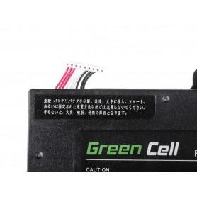 Apple Lightning cable - Lightning / USB 2.0 - 1 m Retail