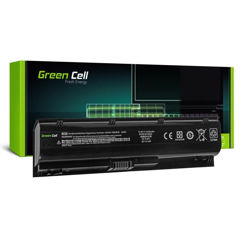 "Acer TravelMate Spin B1 B118-G2-RN-P42M - 11.6"" - Pentium N5000 - 4 GB RAM - 128 GB SSD - German"
