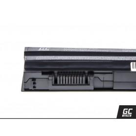 Logitech M330 SILENT PLUS - mouse - 2.4 GHz - black