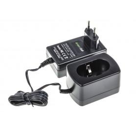 "ASUS VW22ATL - LED monitor - 22"""