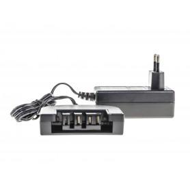 CORSAIR Gaming K70 RGB MK.2 RAPIDFIRE Mechanical - keyboard - German