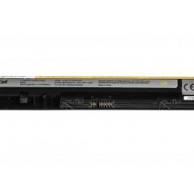 Asus RTX2070 8GB Dual AC