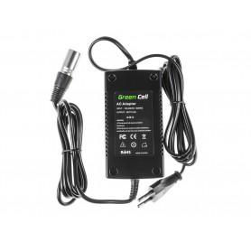 PNY RTX2080Ti 11GB Blower