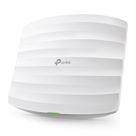 TP-Link Omada EAP115 - radio access point