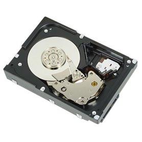 Dell 10K SAS HDD int. 2,5 600GB