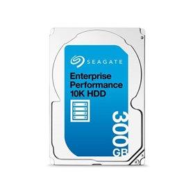 Seagate Enterprise Performance 10K HDD ST300MM0048 hard drive - 300 GB SAS 12Gb/s