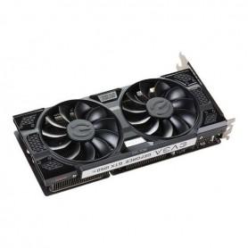 Intel Xeon E3-1220V5 / 3 GHz processor