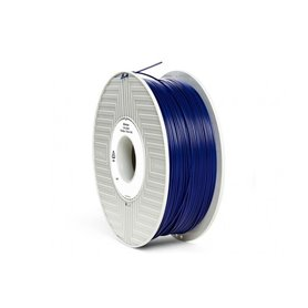 Verbatim ABS 1,75mm blue 1kg filament