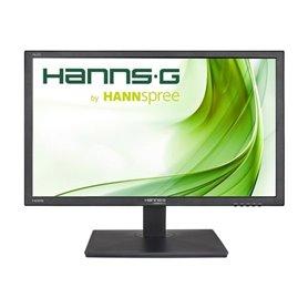 """HANNS.G HL Series HL225HPB - LED monitor 21.5"""" - Full HD (1080p)"""