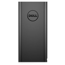 Dell Power Companion PW7015L - external battery pack - Li-Ion - 18000 mAh