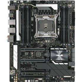 ASUS WS C422 Pro/SE - motherboard - ATX - LGA2066 Socket - C422