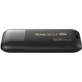 Team Color Theme Series C175 - USB 3.1 flash drive - 16 GB