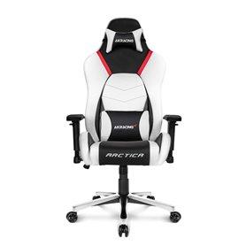 AKRacing Masters Series Premium - Arctica Gaming Chair