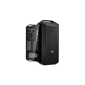 Cooler Master MasterCase MC500 - mid tower - extended ATX