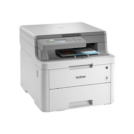 Brother DCP-L3510CDW - multifunction printer (colour)