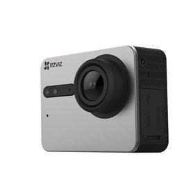 EZVIZ S5 action sports camera