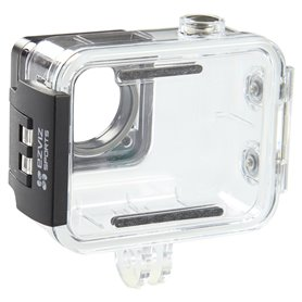 EZVIZ CSS5PLUSWC - camera waterproof case