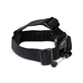EZVIZ S1 - Camera Head Strap