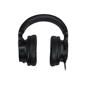 Cooler Master MH751 - headset
