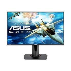"""ASUS VG279Q - LED monitor - Full HD (1080p) - 27"""" Gaming"""