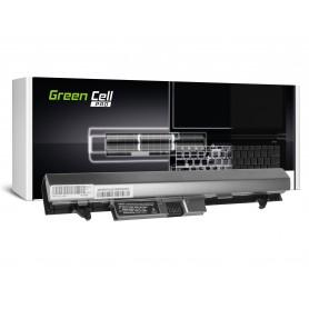Green Cell PRO Battery for HP ProBook 430 G1 G2 14.8V / 14,4V 2600mAh